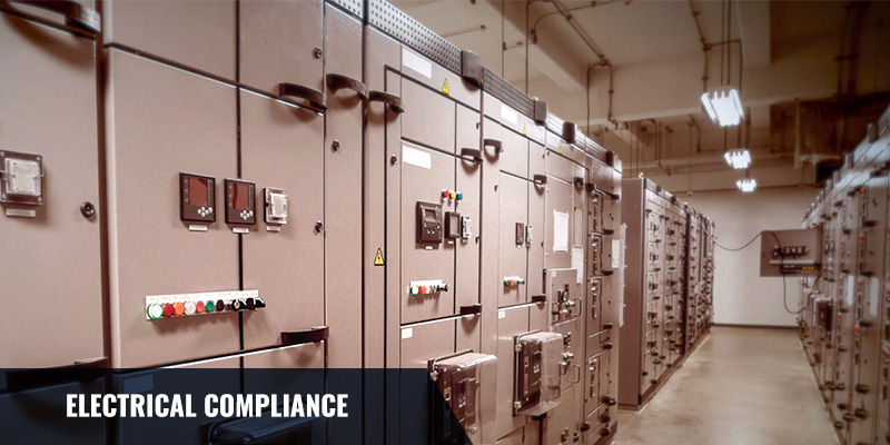 EPSCO and Electrical Compliance: Video